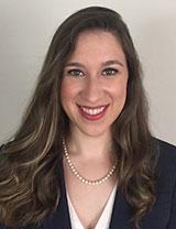 Megan Emmich, D.O.