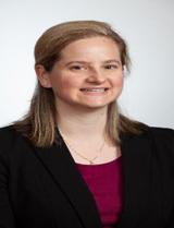Jennifer Hale, M.D.