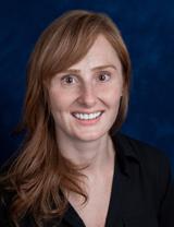 Kathryn Schissler, D.O.