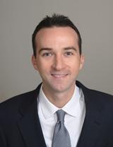Joseph Keenan, M.D.