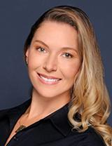 Kaitlyn Klibanoff-Dombrowski, D.O.