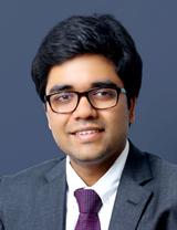 Krishnasai Madathanapalli, M.B.B.S.