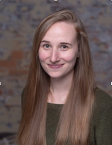 Samantha McPeck, M.D.