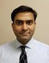 Dr. Srinivas Nadadur