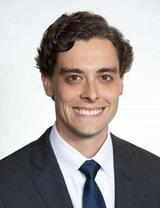 Jonathan Neal, M.D., M.B.A.