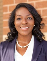 Chioma Ogbejesi, M.D.