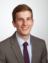 Kyle Robey, M.D.