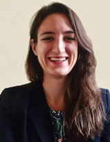 Natali Senocak, M.D.