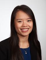 Stephanie Vu, M.D.