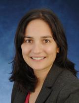 Bella Zeisler, M.D.