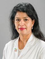 Swetha Ade, M.D.
