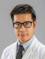 Yu Au, M.D.