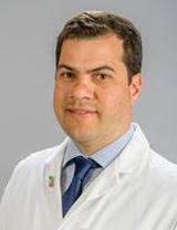 Lucas Meira Benchaya, M.D.