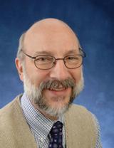 Francis J. DiMario, Jr., M.D.