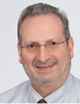 Kevin J. Felice, D.O., FAAN