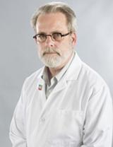 Lawrence Hudson, M.D.