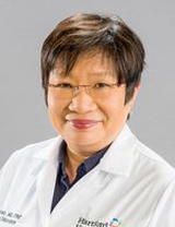 Sulada Kanchana, M.D., Ph.D.