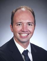 Jared Kozal, M.D.