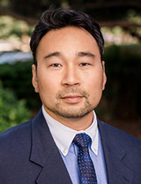 Daniel Lee, M.D