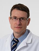 Mason Leeman-Markowski, M.D., Ph.D.