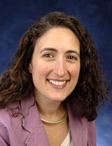 Jennifer Madan Cohen, M.D.