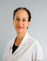 Karen Medin, D.O.