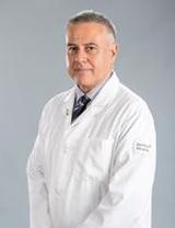 Augusto Parra, M.D.