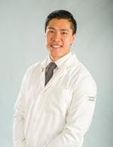 Brian Wong, M.D.