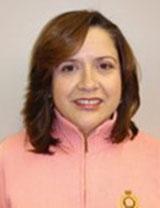 Maria Da Costa, M.D.