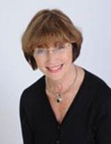 Lisabeth Johnston, APRN