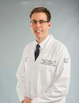 Brendan Killory, M.D., FAANS