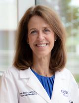 Lynn Kosowicz, M.D.
