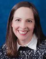 Melanie Sue Collins, M.D.