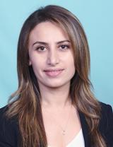 Elnara Muradova, M.D.
