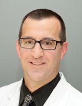 Dr. Joseph Gerace