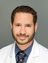 Dr. Kevin Finkel