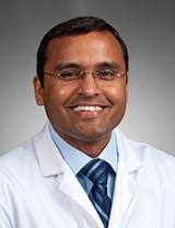 Dr. Dhamodaran Palaniappan