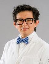 Paul SanMartin, M.D.