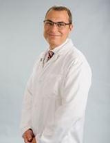 Dr. Stephen Panaro