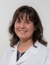 Diane Whitaker-Worth, M.D., FAAD