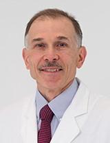 Scott Allen, M.D.