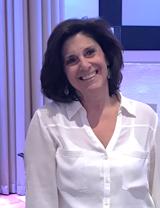 Pam Brancati-Moynihan