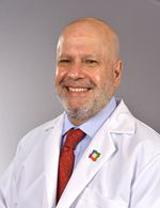 Joseph Casaly, M.D.