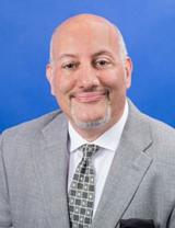 Glenn Flores, M.D., F.A.A.P.