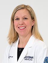 Danielle E. Luciano, M.D.