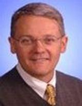 Phillip Roland, M.D.