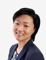 Lulu Yan, M.D.