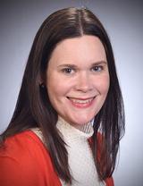Megan F. Schmidt, M.D.