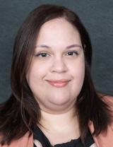 Christina Diaz, C-TAGME