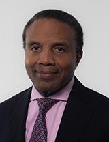 David D. Henderson, M.D.